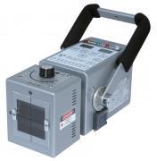 Gierth HF80/20 ML Ultralight
