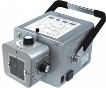 Gierth HF 400A
