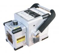 Gierth TR 90/20 Battery